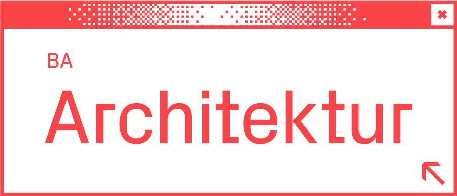 Weißes Browserfenster mit dem Wortabschnitt reich in der Mitte